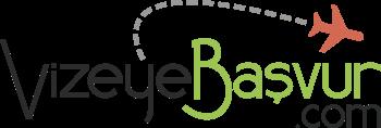 VizeyeBasvur.com Retina Logo