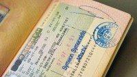 yunanistan makedonya vize sorunu