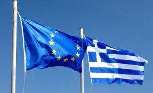 Hellas vize ve Yunanistan vizesi