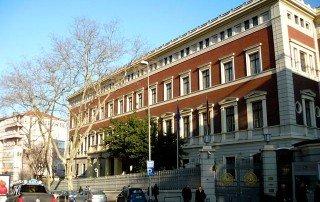 Almanya vizesi İstanbul