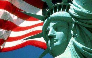 amerika vize başvurusu