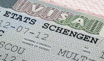 şengen vizesi
