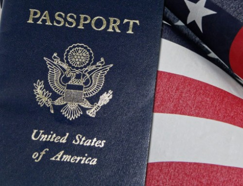 Amerika Vize Başvurusu İçin Gerekli Koşullar Nelerdir