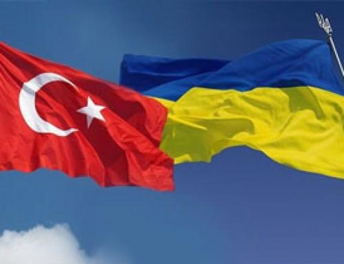 Kimlikle Ukrayna Seyahati: Bakan Pasaportsuz Ukrayna'yı Açıkladı