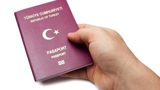 kıbrısa pasaportla girmek