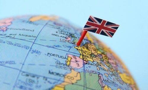 İngiltere vize başvurusu