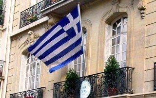 Yunanistan vizesi İstanbul
