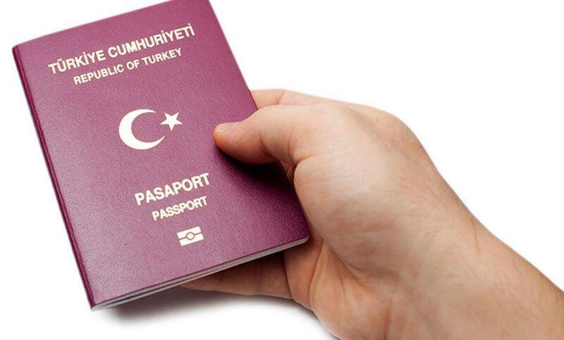 yunanistan vize başvurusu takip
