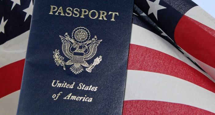 Amerika vize başvurusu için gerekli koşullar