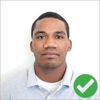 abd vize fotoğrafı ölçüsü