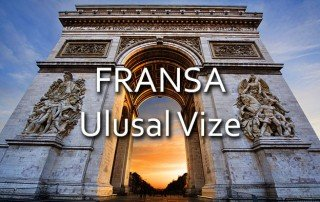 fransa ulusal vize