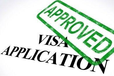 Almanya vize reddine itiraz