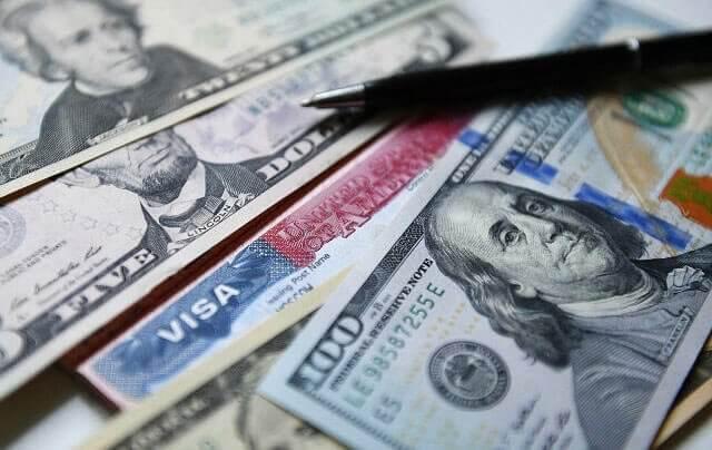 ABD vize ücreti ne kadar
