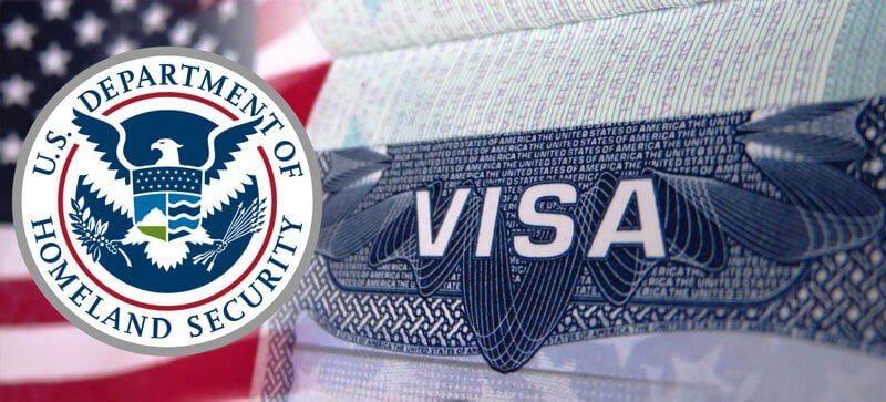 Amerika vize fiyatı